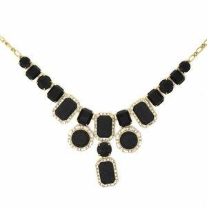 Kate Spade Jackpot Jewels Statement Necklace